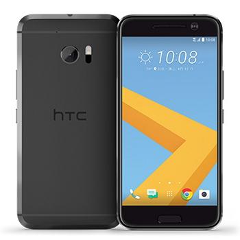 【32G】HTC 10-灰