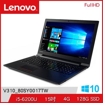 LENOVO IdeaPad V310 Ci5 R5-M430 獨顯筆電