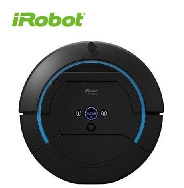iRobot Scooba 450 洗地機器人