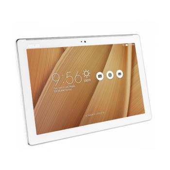 【16G】ASUS ZenPad 10 WIFI(金)