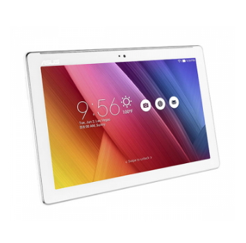 【16G】ASUS ZenPad 10 WIFI(白)