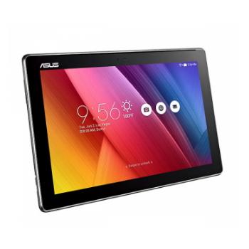 【16G】ASUS ZenPad 10 WIFI(黑)