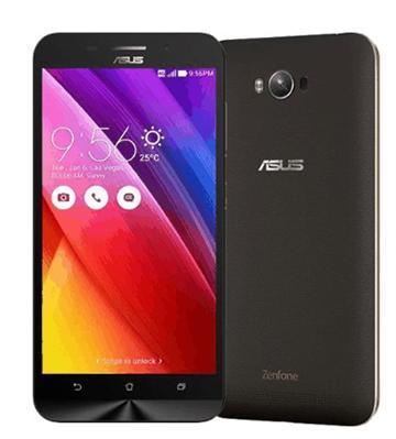 【展示機】ASUS ZenFone Max 5.5 吋-黑