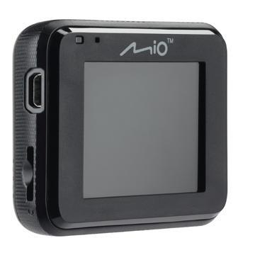 Mio MiVue C330 大光圈行車記錄器