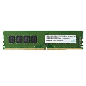 【8G】宇瞻Apacer LO-DIMM DDR4-2133