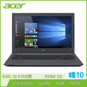 ACER K50-10 Ci5 NV920 獨顯筆電