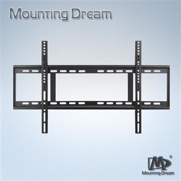 MountingDream固定式電視壁掛架