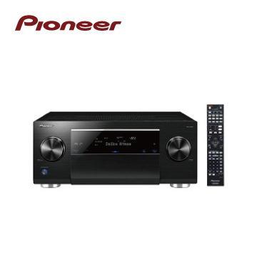 Pioneer 9.2聲道AV環繞擴大機
