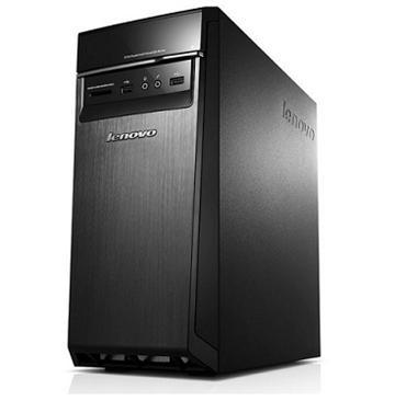 【福利品】LENOVO IC300 i5-6400 GTX750 桌上型電腦