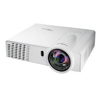 Optoma K300ST 短焦投影機