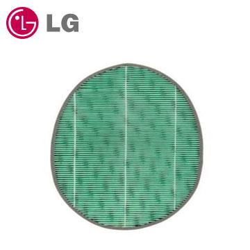 LG HEPA濾網 (PS-W309WI )