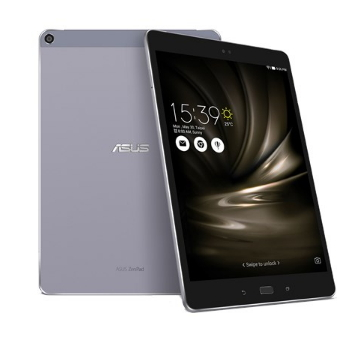 "【32G】ASUS ZenPad 3S 10""平板電腦(黑)"