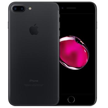 【128G】iPhone 7 Plus 黑色
