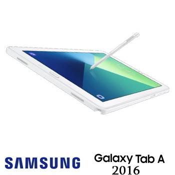 SAMSUNG Galaxy Tab A(2016)10.1 Wi-Fi(白)