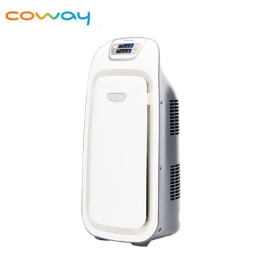 Coway 7-10坪抗敏型空氣清淨機