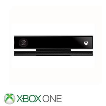 XBOX ONE Kinect感應器V2
