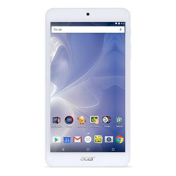 【16G】ACER ICONIA One 7 WIFI/白