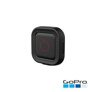 GoPro REMO 防水語音遙控器