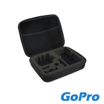 CityBoss GoPro 防水硬殼包