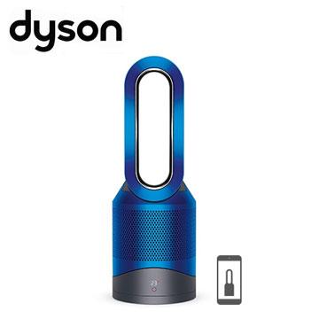 dyson空氣清淨涼暖氣流倍增器