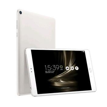 【32G】ASUS ZenPad 3S 10 平板電腦(銀)