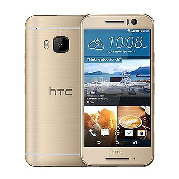 HTC One S9-金