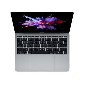 "【256G】MacBook Pro 13""太空灰(i5-2.0G/8G/IIR530)"