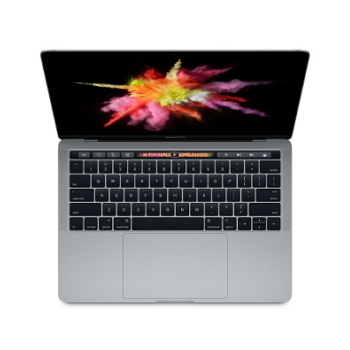 "【256G】MacBook Pro 13""太空灰 with Touch Bar(i5-2.9G/8G/IIR540)"