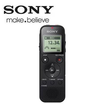 【4G】SONY數位錄音筆