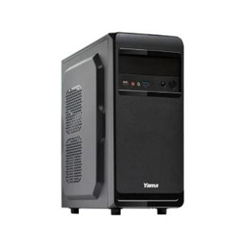 【狂戰舞神】Intel G3900組裝電腦
