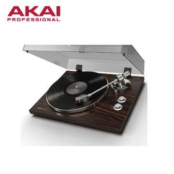 AKAI黑膠唱盤