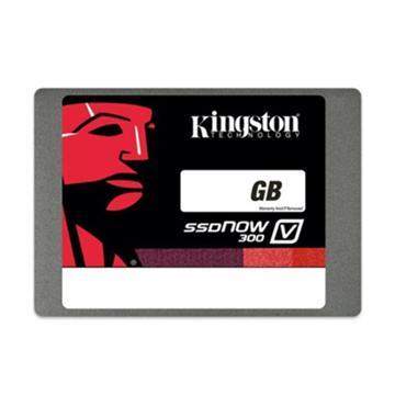 【480GB】金士頓 V300系列固態硬碟 (SATA3)