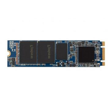 【120G】金士頓 M.2 SATA G2 固態硬碟