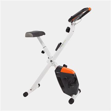 Wonder Core萬達康 Cycle智能活氧健身車