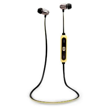 WONDER 運動專用藍芽耳機麥克風