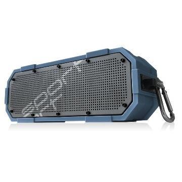 T.C.STAR藍牙揚聲器