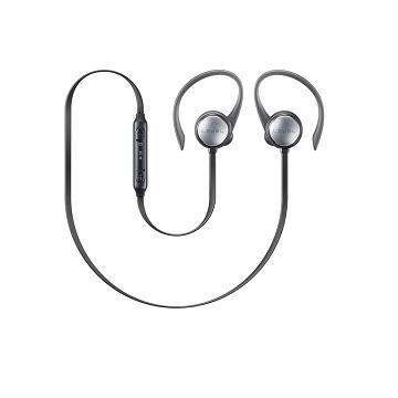 SAMSUNG Level Active 運動式無線耳機-黑
