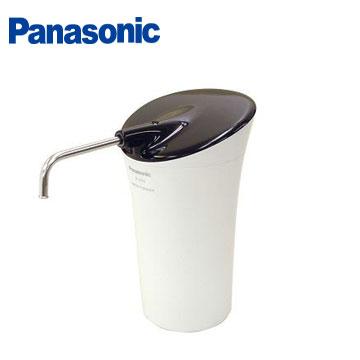 Panasoinc淨水器