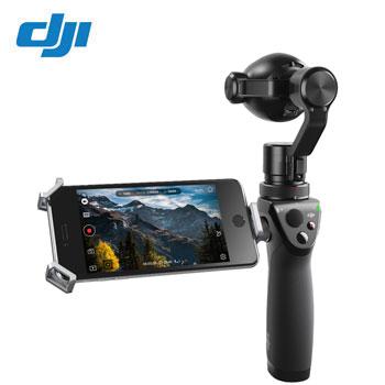 DJI OSMO Plus手持雲台相機