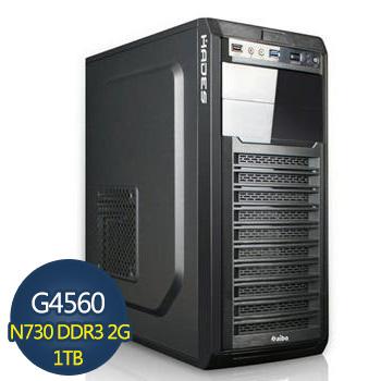「天蠍座」-華碩B250第7代平台