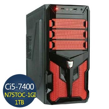 「巨蟹座」-技嘉B250第7代平台