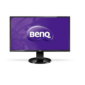 【27型】BenQ 液晶顯示器