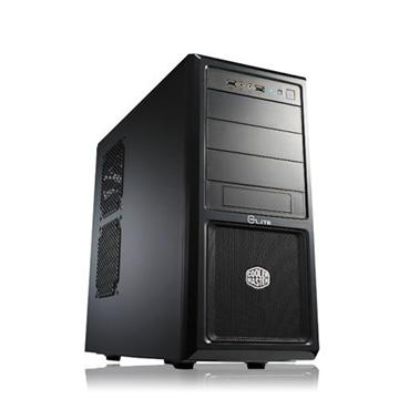 [射手座]-華碩B250第7代平台組裝電腦