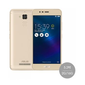 【2G/16G】ASUS ZenFone 3 Max -金