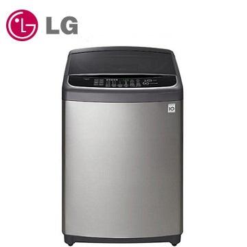 LG 11公斤直驅式變頻洗衣機