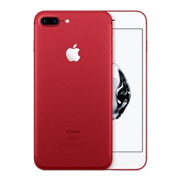 【128G】iPhone 7 Plus  紅色 (PRODUCT)