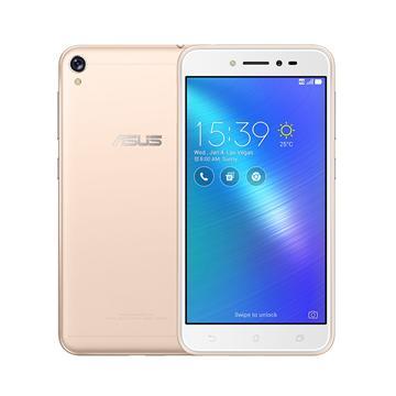 【2G/16G】ASUS ZenFone Live -金