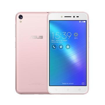 【2G/16G】ASUS ZenFone Live -粉