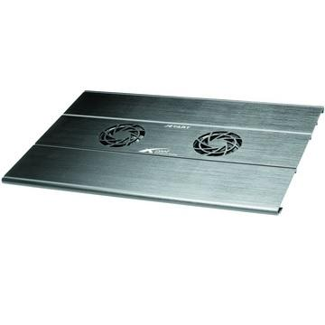 JETART 鋁合金NB散熱器