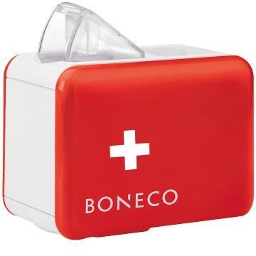 BONECO 攜帶型加濕器-旅行版